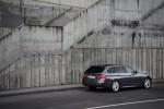 BMWBLOG - BMW test - BMW 320d xDrive Touring - zunanjost (25)