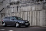 BMWBLOG - BMW test - BMW 320d xDrive Touring - zunanjost (4)