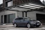 BMWBLOG - BMW test - BMW 320d xDrive Touring - zunanjost (6)