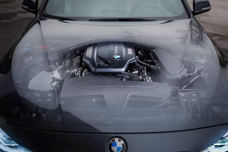 BMWBLOG - BMW test - BMW 320d xDrive Touring - zunanjost (8)