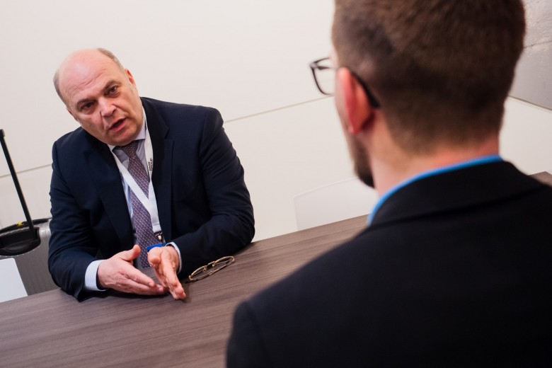 BMWBLOG-GIMS-Geneve-2017 - interview - BMW Group - Johann Kistler (6)