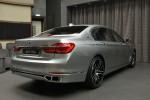 bmw-760li-v12-excellence-abu-dhabi (7)