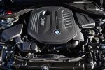 bmw-engines (1)