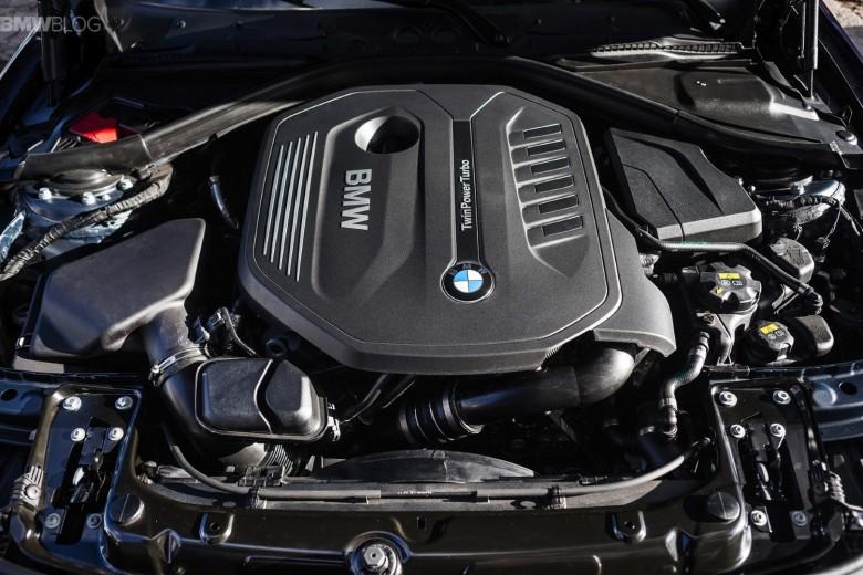 bmw-engines (1)