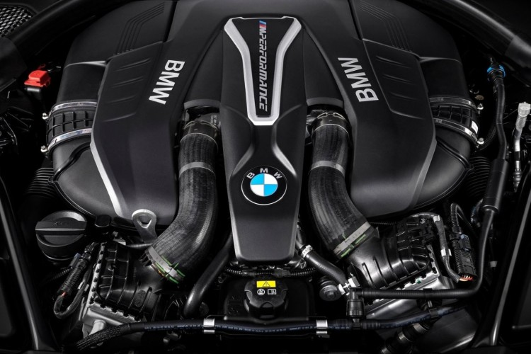 bmw-engines (2)