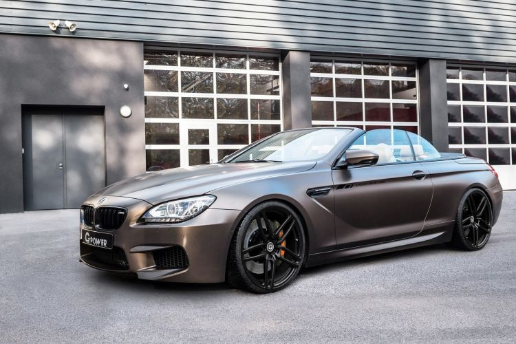 bmw-f12-m6-convertible-g-power (1)