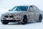 bmw-g20-3-series-spy (4)
