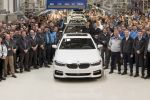 bmw-g30-5-series-magna-steyr-graz-austria-production (5)