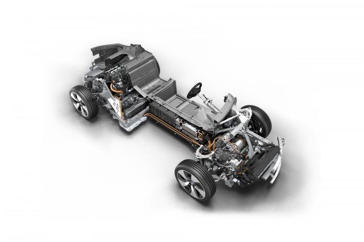 bmw-i8-hybrid-powertrain (22)