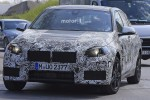 2019-bmw-1-series-spy-photo (1)