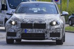 2019-bmw-1-series-spy-photo (10)