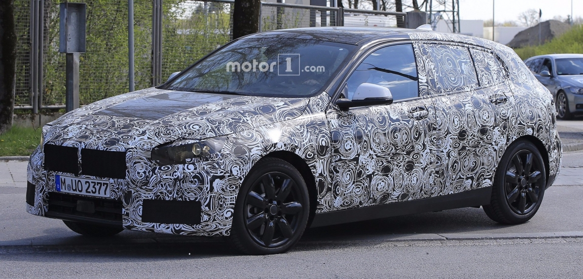 2019-bmw-1-series-spy-photo (3)