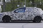 2019-bmw-1-series-spy-photo (5)