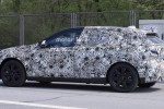 2019-bmw-1-series-spy-photo (6)