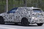 2019-bmw-1-series-spy-photo (7)