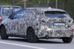 2019-bmw-1-series-spy-photo (8)