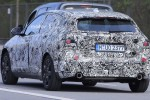 2019-bmw-1-series-spy-photo (9)