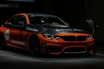 BMW-M-Performance-Parts-Performancemeister-M4 (23)
