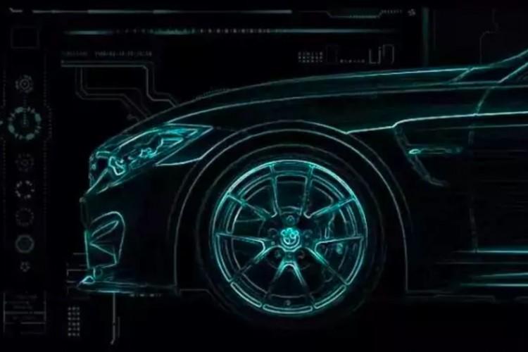 BMW-M4-CS-teaser