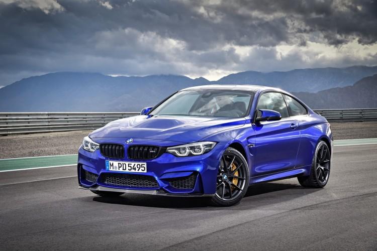 BMW-M4-CS-world-premiere (1)