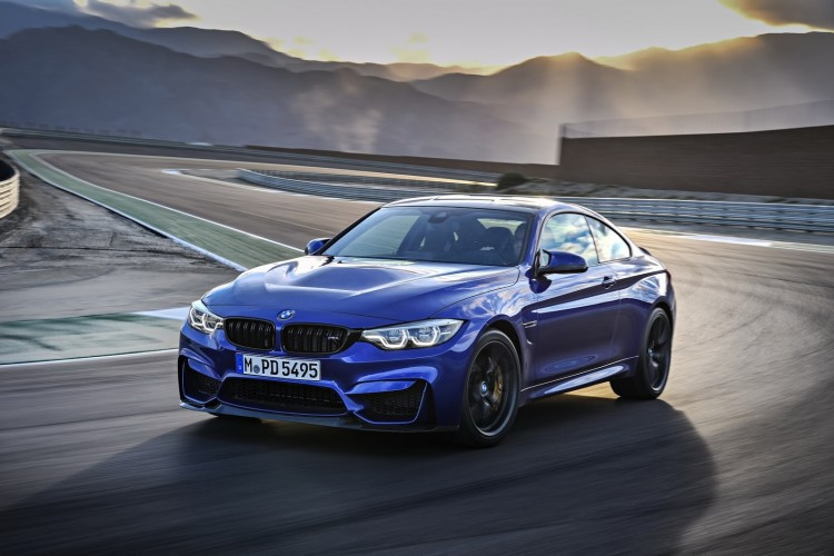 BMW-M4-CS-world-premiere (16)