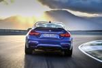 BMW-M4-CS-world-premiere (20)