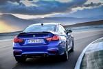 BMW-M4-CS-world-premiere (22)