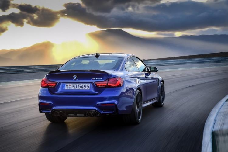 BMW-M4-CS-world-premiere (23)