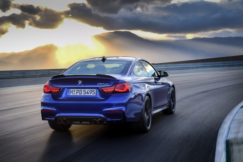 BMW-M4-CS-world-premiere (23)