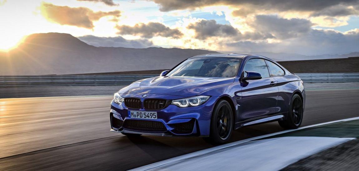 BMW-M4-CS-world-premiere (26)