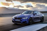 BMW-M4-CS-world-premiere (26)