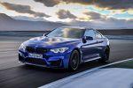 BMW-M4-CS-world-premiere (27)