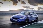 BMW-M4-CS-world-premiere (28)