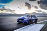 BMW-M4-CS-world-premiere (29)