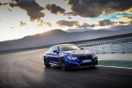 BMW-M4-CS-world-premiere (30)