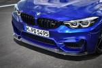 BMW-M4-CS-world-premiere (31)