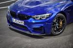 BMW-M4-CS-world-premiere (32)