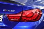 BMW-M4-CS-world-premiere (34)