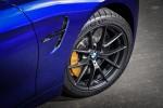 BMW-M4-CS-world-premiere (38)
