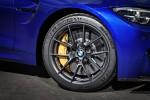 BMW-M4-CS-world-premiere (39)