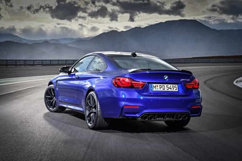 BMW-M4-CS-world-premiere (4)