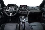 BMW-M4-CS-world-premiere (40)