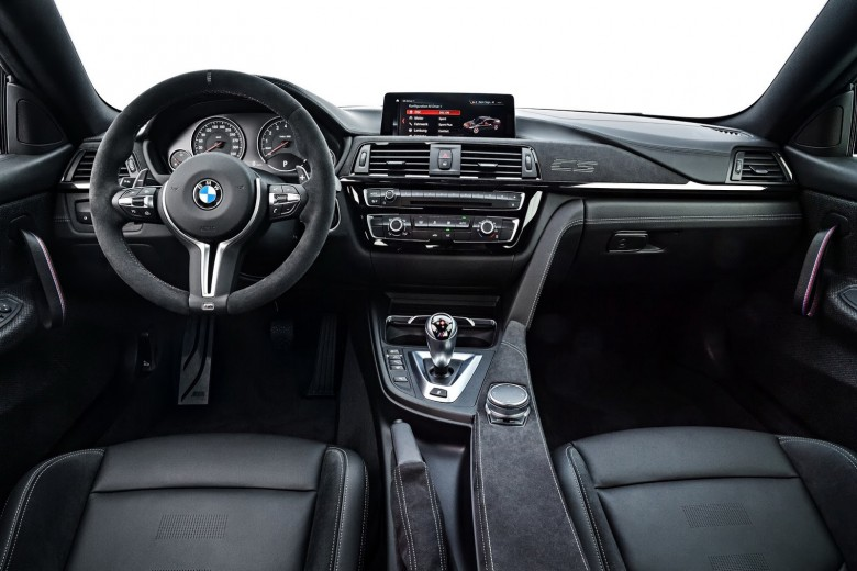 BMW-M4-CS-world-premiere (40)