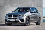 BMW-X5-M-2016 (10)