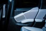 BMWBLOG - BMW TEST - BMW I3 94 Ah - notranjost  (13)