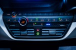 BMWBLOG - BMW TEST - BMW I3 94 Ah - notranjost  (17)