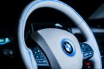 BMWBLOG - BMW TEST - BMW I3 94 Ah - notranjost  (2)