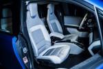 BMWBLOG - BMW TEST - BMW I3 94 Ah - notranjost  (24)