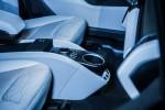 BMWBLOG - BMW TEST - BMW I3 94 Ah - notranjost  (25)