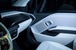 BMWBLOG - BMW TEST - BMW I3 94 Ah - notranjost  (5)